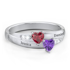 Engagement Rings And Gifts Jewlr